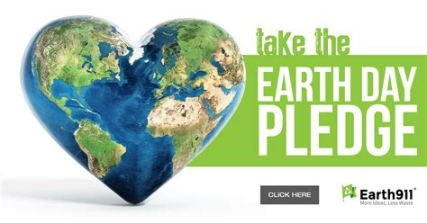day images earth day images collection for free