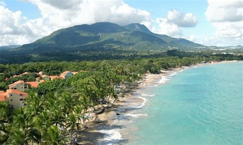 best vacation republic top 10 must see international travel destinations for 2015