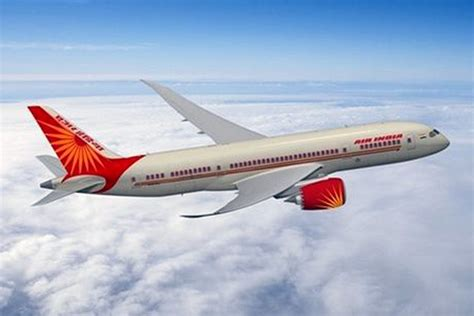 undian batik air juni 2015 air india crew member detained in jeddah on alleged