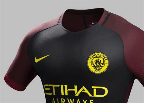 T Shirt Damn I Intermilan manchester city jersey 2017 nike 2016
