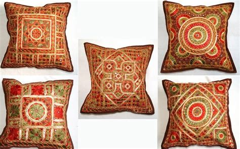 Handmade Soft Furnishings - 20 best images about handmade soft furnishings on