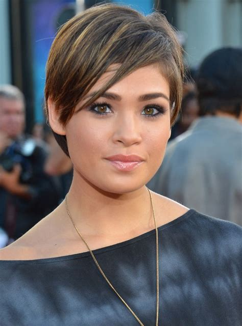 low maintenance hair styles for black hair short hairstyles low maintenance short hairstyles for