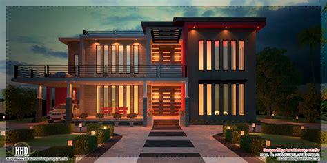 Garage Storage Design Plans beautiful contemporary luxury villa with floor plan