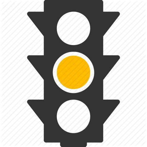 yellow lights traffic light yellow clipart best