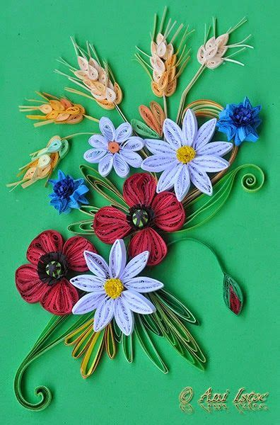 quilling maci tutorial 286 best images about quilling on pinterest