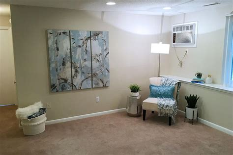 2 bedroom apartments in new bedford ma apartments for rent in new bedford ma welby park estates