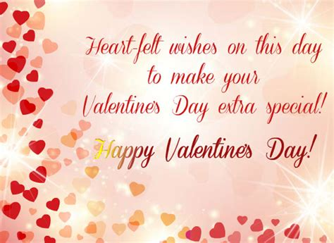 valentines card messages 12 day sms 2017 for husband and