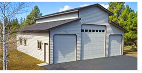 Modular Garage Massachusetts by Massachusetts Prefab Garages Home Improvement Garage