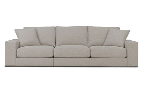 pictures of sofas archer wood base modular sofa rc furniture