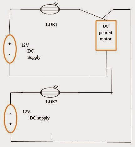light dependent resistor theory pdf light dependent resistor theory 28 images 20mm light dependent resistor for light view light