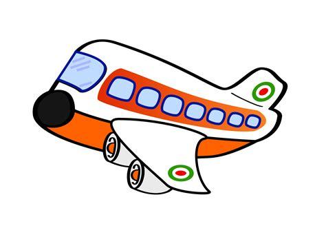 clipart aereo clipartist net 187 clip 187 aereo civile airplane