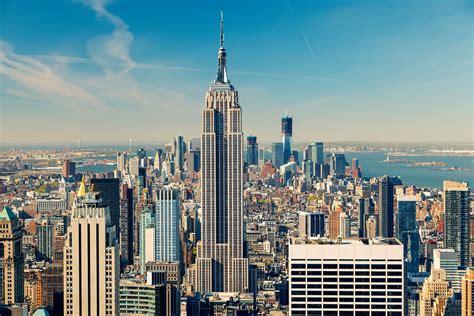 imagenes navideñas new york las 10 mejores cosas que ver en nueva york 161 genial