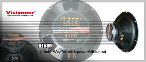 Power Lifier Visioneer Visioneer Lifier Microphone Audio Mixer Speaker Sound System