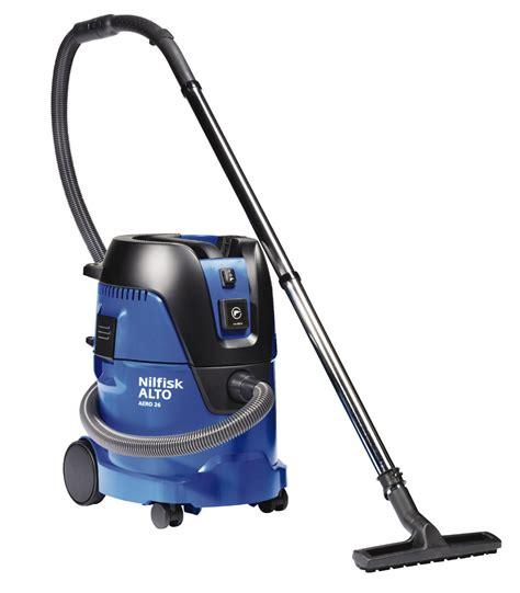 nilfisk vaccum nilfisk alto aero 26 21 pc 240v 110v vacuum cleaner