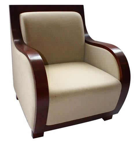 Bedroom Armchair by Bedroom Chairs Eureka Furnishings Hong Kong Furniture