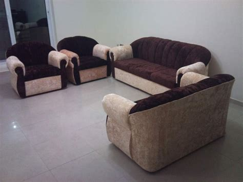sofa set best price sofa set lowest price sofa lowest price modern beds with