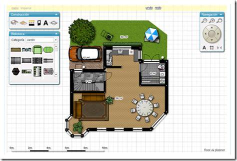 creacion de planos creaci 243 n de planos interactivos con floorplanner ceslava
