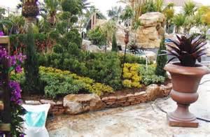 Landscape Architect License Florida South Florida Landscape Design Pictures