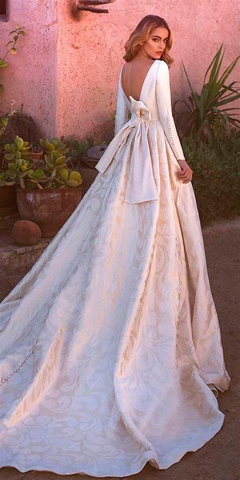18 Pink Wedding Dresses You Like Immediatly   Wedding
