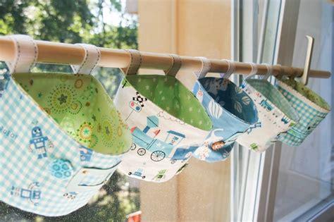 kinderzimmer deko stoff der genial kinderzimmer deko n 228 hen ideen