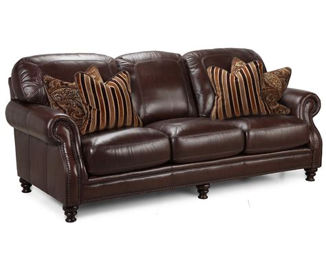 Simon Li Leather Sofa Costco Costco Leather Sofa Review Smileydot Us