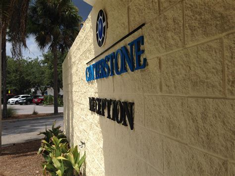 Methadone Detox Centers In Florida by Heroin Straining Those Who Protect Treat Health News