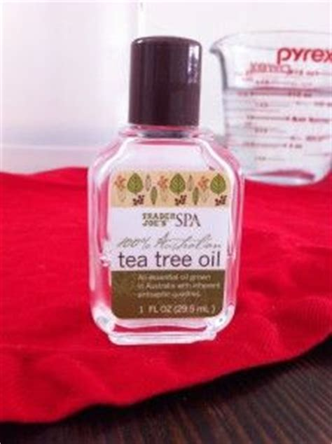 tea tree oil bathroom cleaner 1000 images about shower mildew cleaners on pinterest