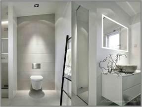moderne badezimmer fliesen bad fliesen ideen moderne fliesen naturstein f 252 r bad