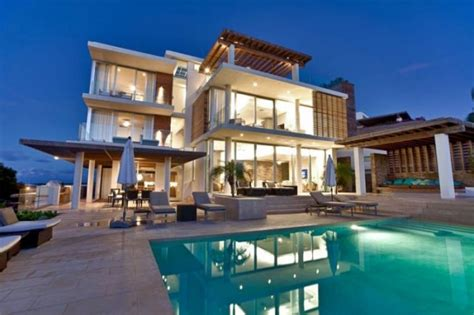 luxury villa design top 23 breathtaking luxury villas design ideas in the world