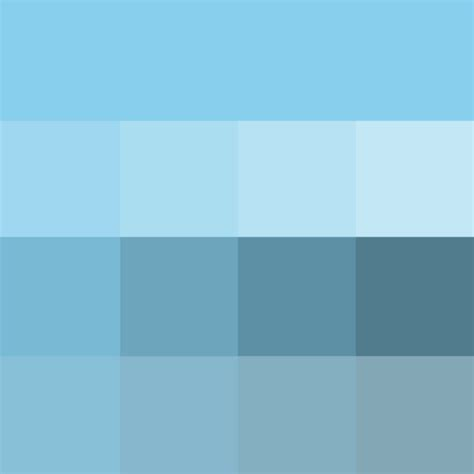 colors that match grey colors that match grey colors that match with gray