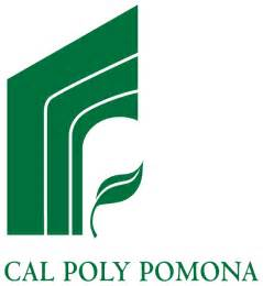 cal poly colors downloads