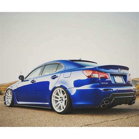 stanced lexus isf oh baby wtfsmith lexus isf jdm impressivewhips