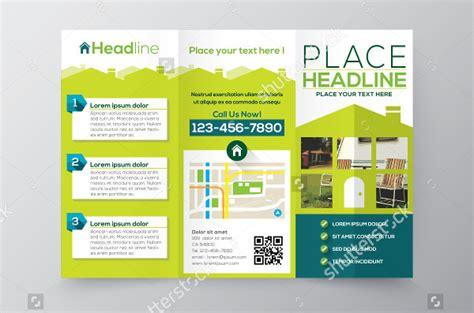 advertisement brochure 31 exles of advertising brochures design psd ai