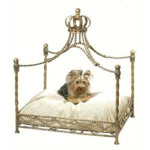 Iron Crown Canopy Bed Iron Crown Canopy Bed Thisnext
