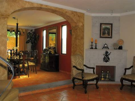 home decor ideas for entrance room decorating ideas home design from mexico