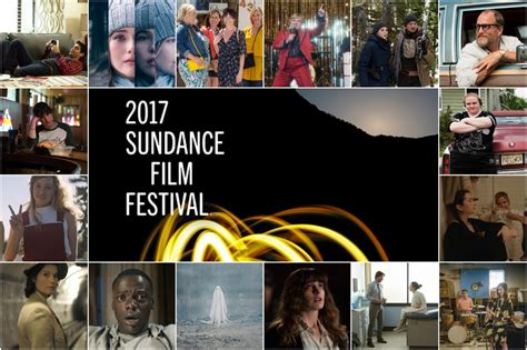 recommended film festivals the 17 best films from the 2017 sundance film festival