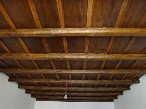controsoffitto legno controsoffitti effetto legno