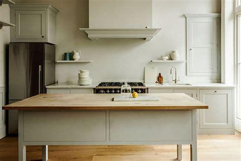 english kitchen ill seen ill said kitchen inspiration take 2