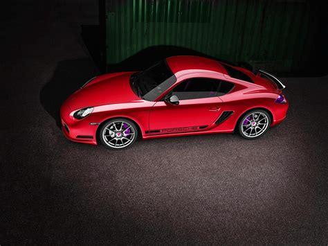 porsche cayman red red porsche car pictures images 226 super red porsche