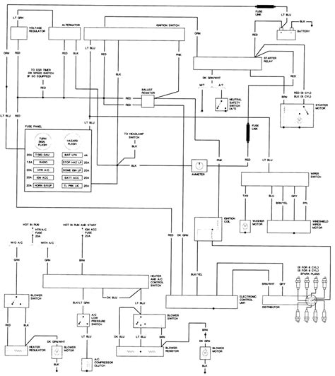 1977 dodge truck wiring diagram 1977 dodge ignition wiring diagram quotes