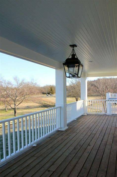 veranda amerikanisch 1001 tolle ideen f 252 r amerikanisches holzhaus mit veranda