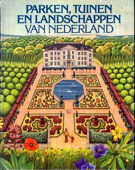 hodnet hall gardens flip picasa web albums 1000 images about parken en tuinen on pinterest gardens