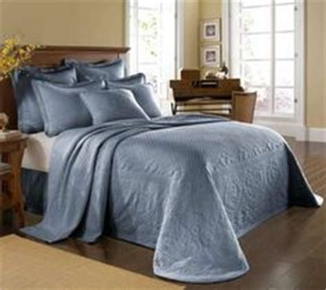 extra wide king size comforters 1000 images about bedspreads on pinterest king size