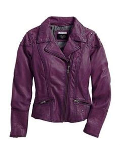 Jaket Hoodie Loser Lover 313 Clothing s harley davidson pink label activewear hoodie 99171