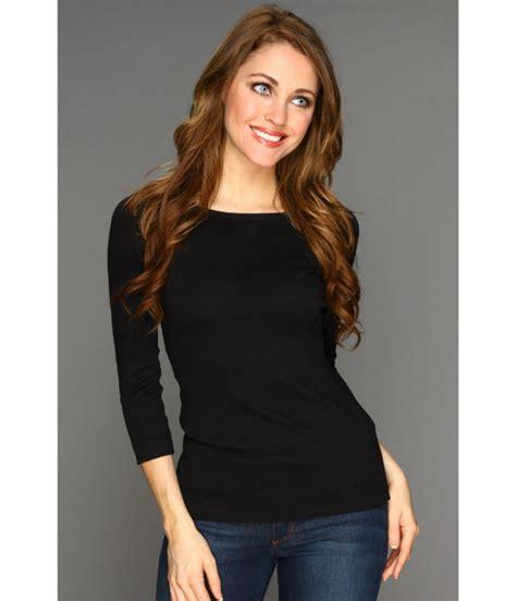 China Factory Black Women Tight T Shirts Clothes   Buy