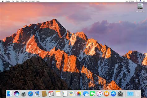 upgrade install macos sierra safely   mac