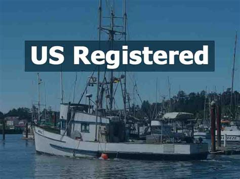 fishing boat license how much is a fishing boat licence images fishing and