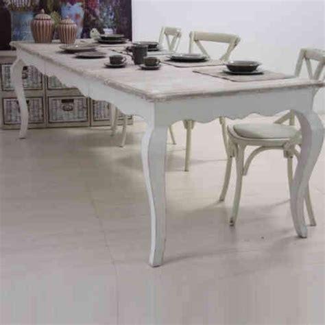 tavolo provenzale tavoli provenzali e shabby chic nuovi arrivi e nuove proposte