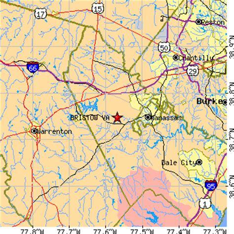 us area code virginia us area code virginia 28 images redfin arlington has