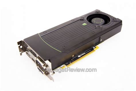 Vga Card Nvidia Gtx 660 Review Vga Nvidia Geforce Gtx 660 Ti Gk104 Paling Murah Jagat Review
